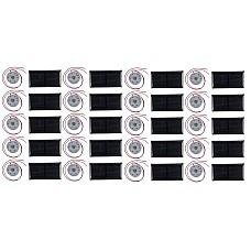 Соларен комплект класен - панели и двигатели