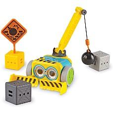 Строителни аксесоари за Botley робот