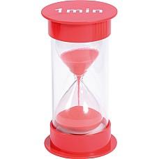 Пясъчен часовник 1 мин
