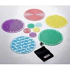Сензорни дискове