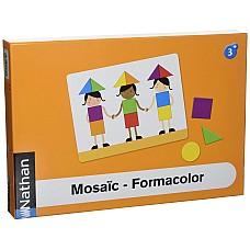 Мозайка Formacolor