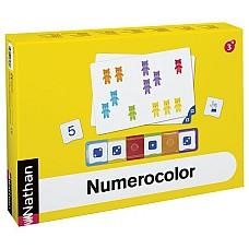 Numerocolor