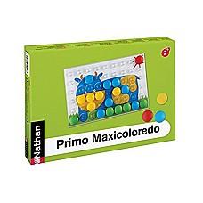 Мозайка Primo Maxicoloredo