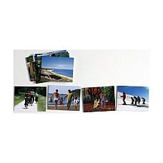 Сезоните - кутия с фотографии