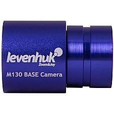 Дигитална камера за микроскоп M130