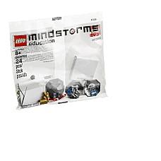 Резервни части Lego 5