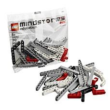 Резервни части Lego 6