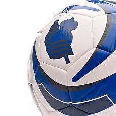 Футболна топка mb