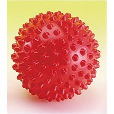 Масажна топка 15см