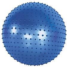 Масажна топка 75 см.