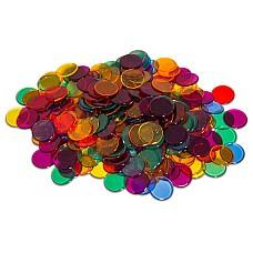 Кръгчета броилки 6 цвята