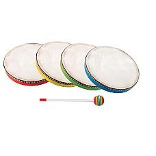 Детски ръчен барабан