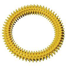 Сензорен пръстен 16 см.